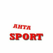 AHTA SPORT