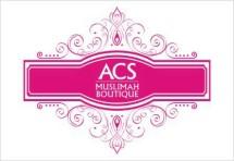ACS hijab