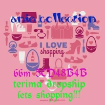 anie-collection