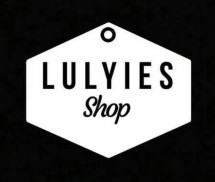Lulyies shop