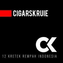 Cigars Kruie