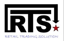 Retail Trading Solution