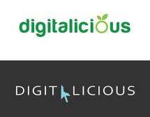 Digitalicious