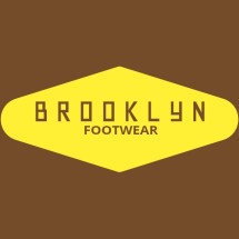Brooklyn Footwear