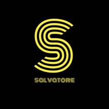Salvatore Footwear