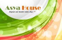 asya house