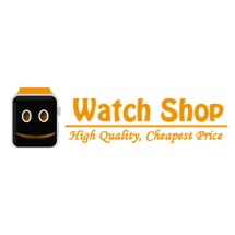 Watch Olshop