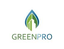 Greenproindo