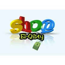 El-Qibty Shop