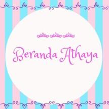 Beranda Athaya_suzan