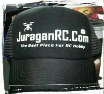 JuraganRC