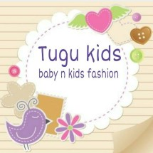 TUGU KIDS