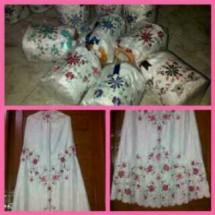 nasyifa aira collection