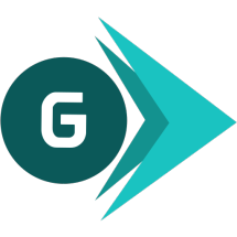 GISforce