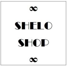 shelo_shop