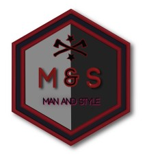 Man n Style Store