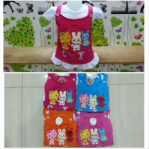 NA n LI Kids Fashion