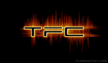 TFC shop