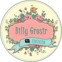 Billy Grosir Fashion
