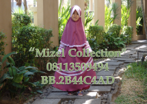 mizelcollection