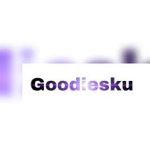 Goodiesku