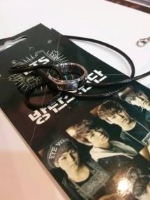 Korea Edition