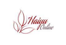 Haiyu Online