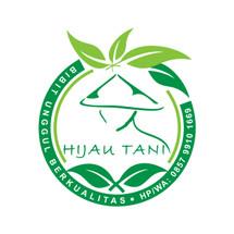 Hijau Tani