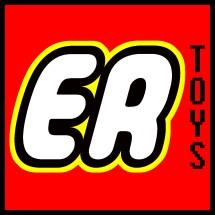 ER Toys