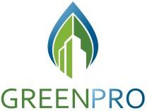greenpro4