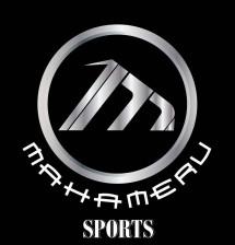 Ana Mahameru Sport