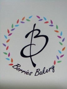 Borries Bakery