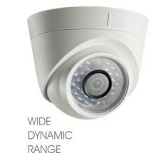 CCTV SHOP SOLO