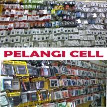 PELANGI CELL,