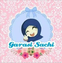 Garasi Sachi CS Group