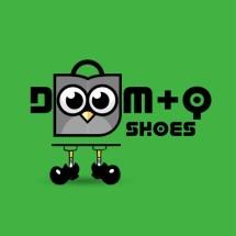 DOOMQshoes