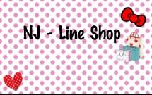 NJ-Line Shop