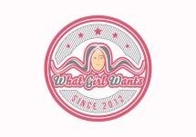 Whatgirlwants WGW