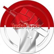 IndoVaper