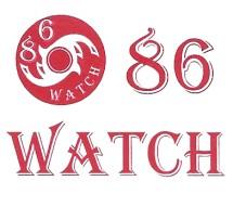 86watch