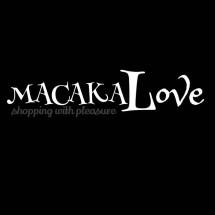 MacakaLove Shop