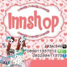 Inn SHOP