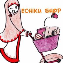 echiku shop