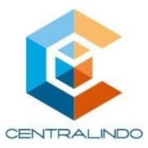 Toko Centralindo