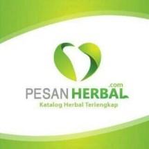Pesan Herbal