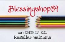 blessingshop84