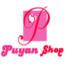 Puyan Shop
