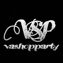 Vashopparty