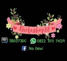 Dhifashop 88
