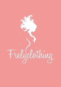 frelyclothing2
